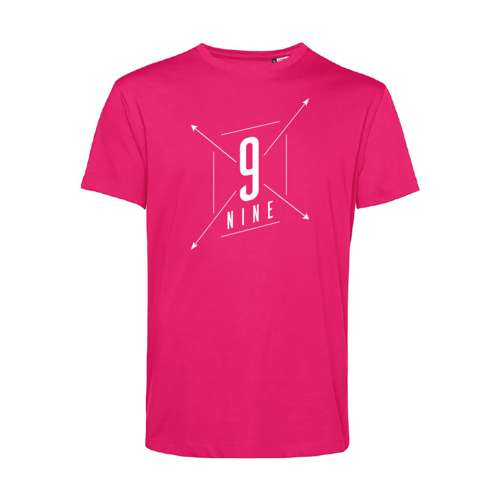 9_rosa_front