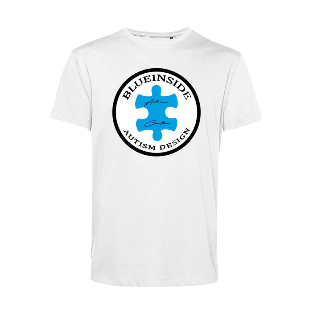camiseta blueinside