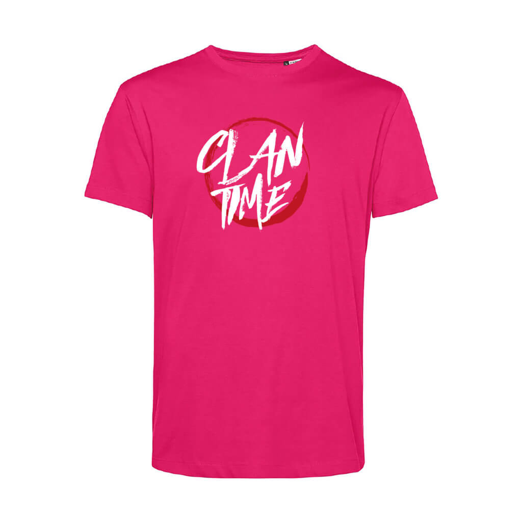 clantime_rosa_front