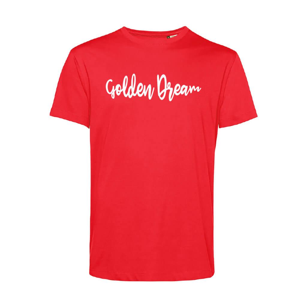 goldendream_roja_front