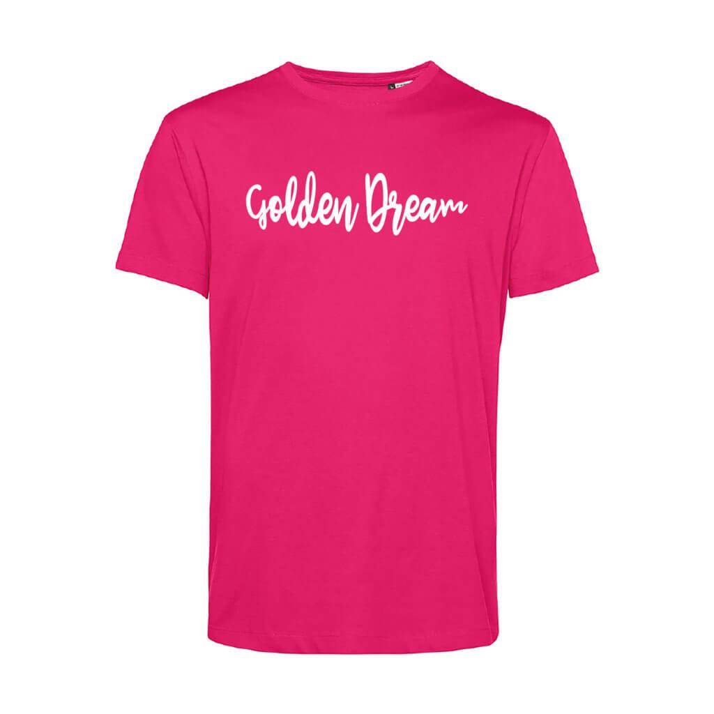 goldendream_rosa_front