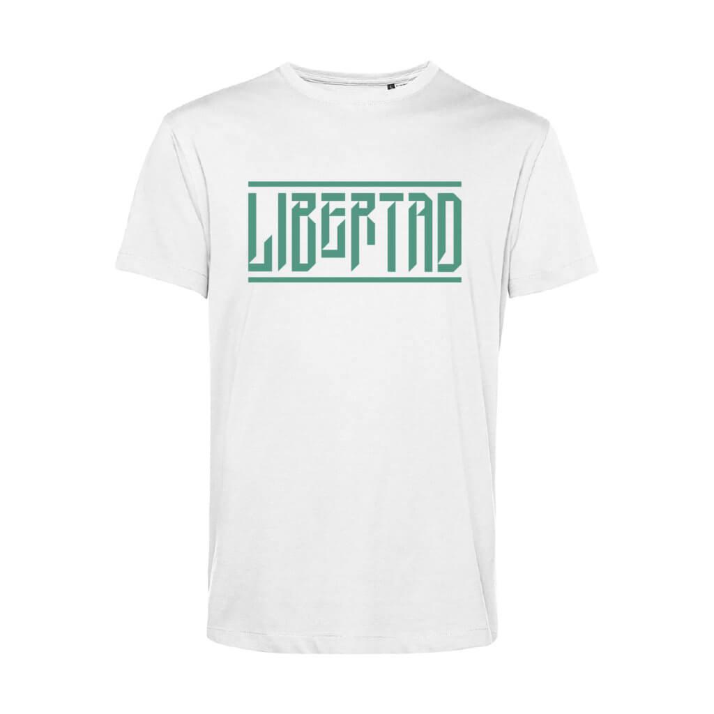 libertad_blanca_front