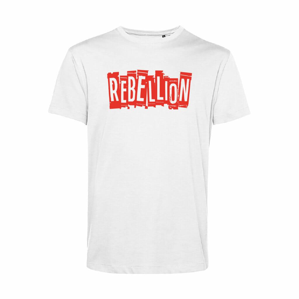 rebellion_blanca_front
