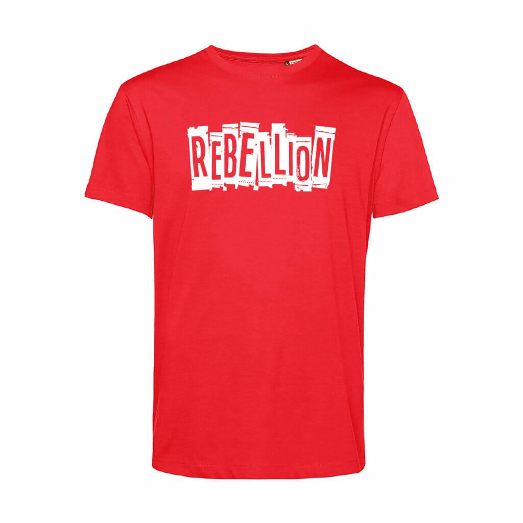 rebellion_roja_front