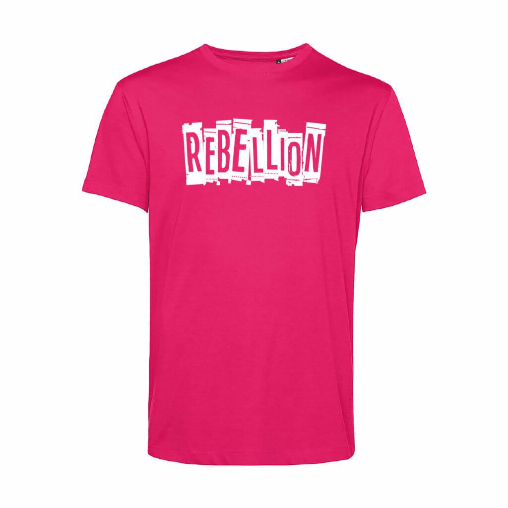 rebellion_rosa_front