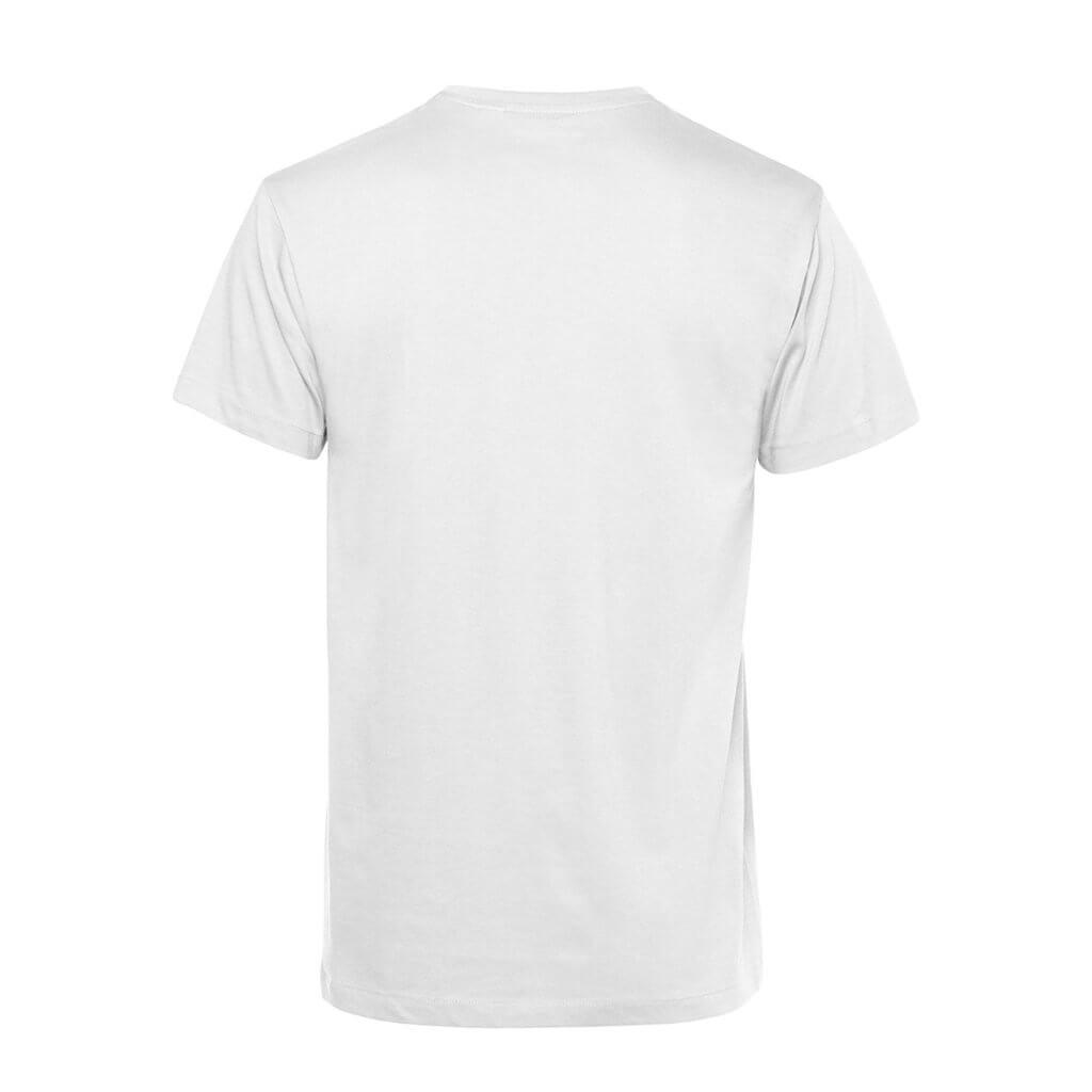 traser_camiseta