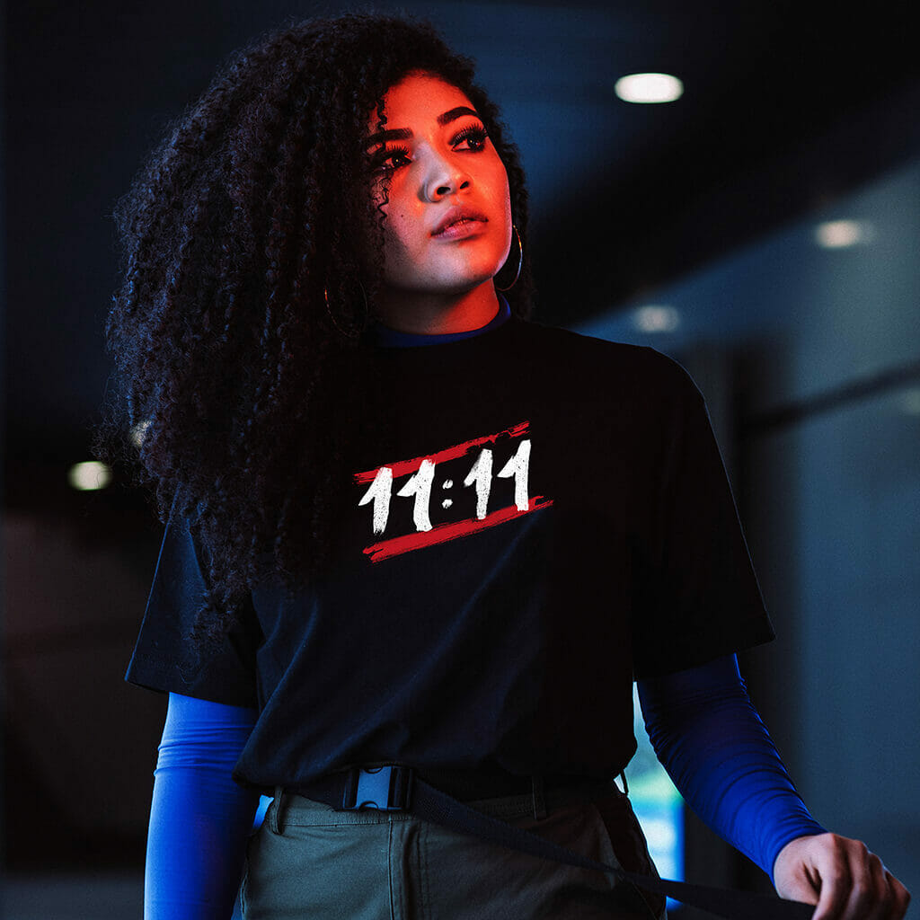 camiseta-11-modelos