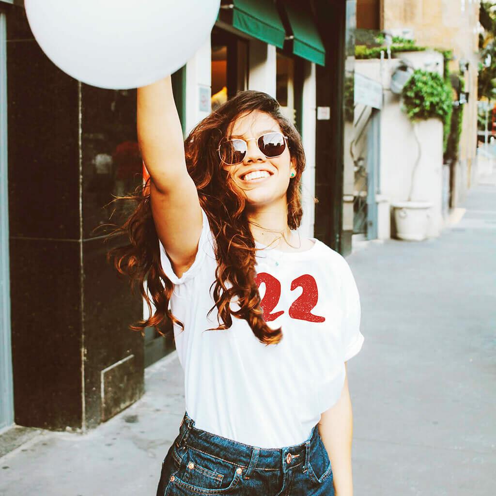 camiseta-22-modelos