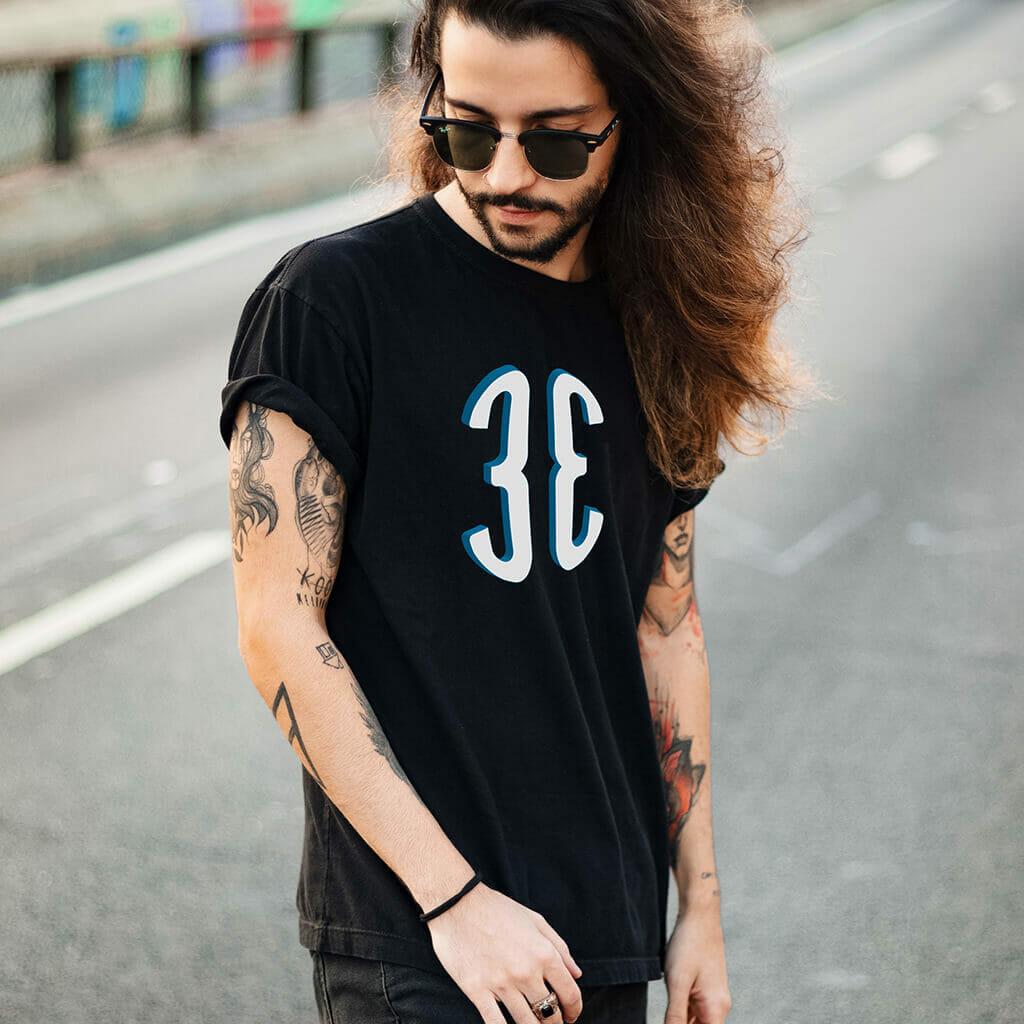 camiseta-33-modelos