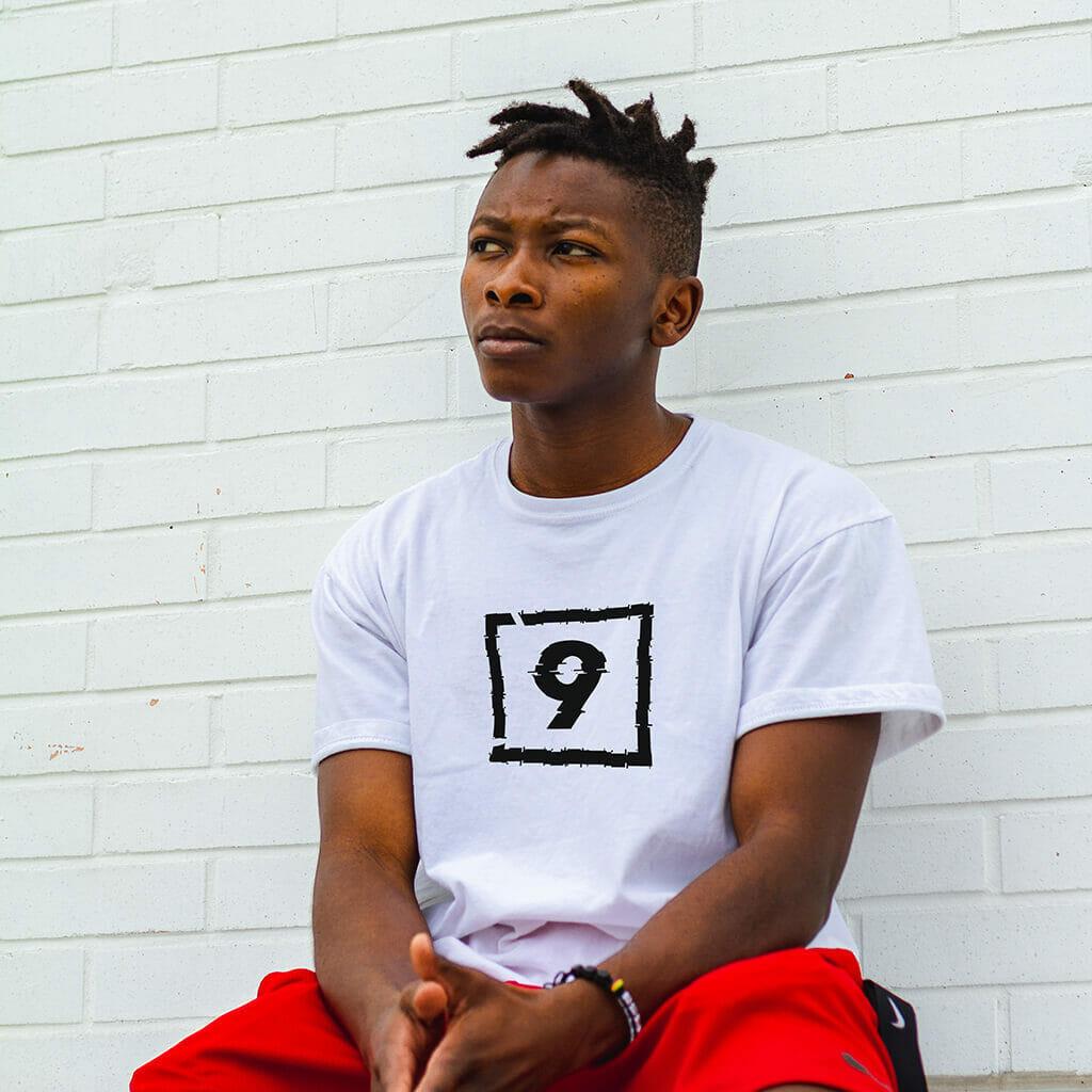 camiseta-9-modelos