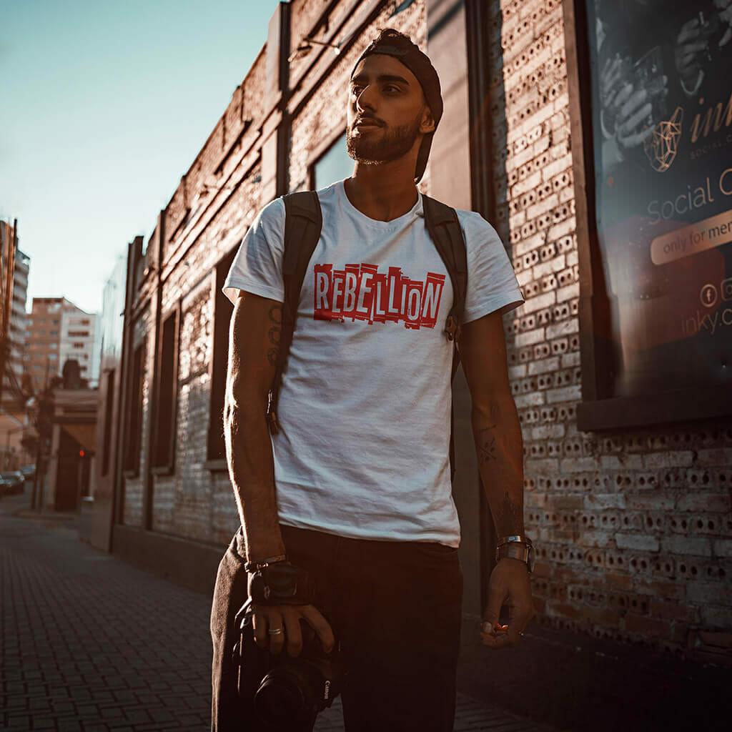 camiseta-rebellion-modelos